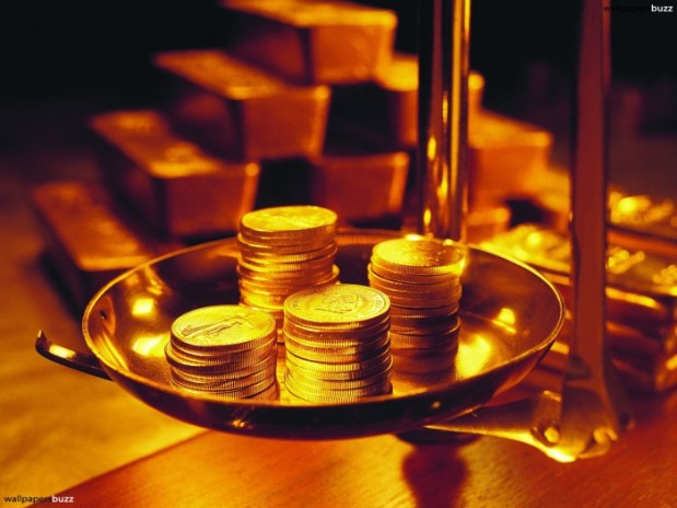 b_gold-coins