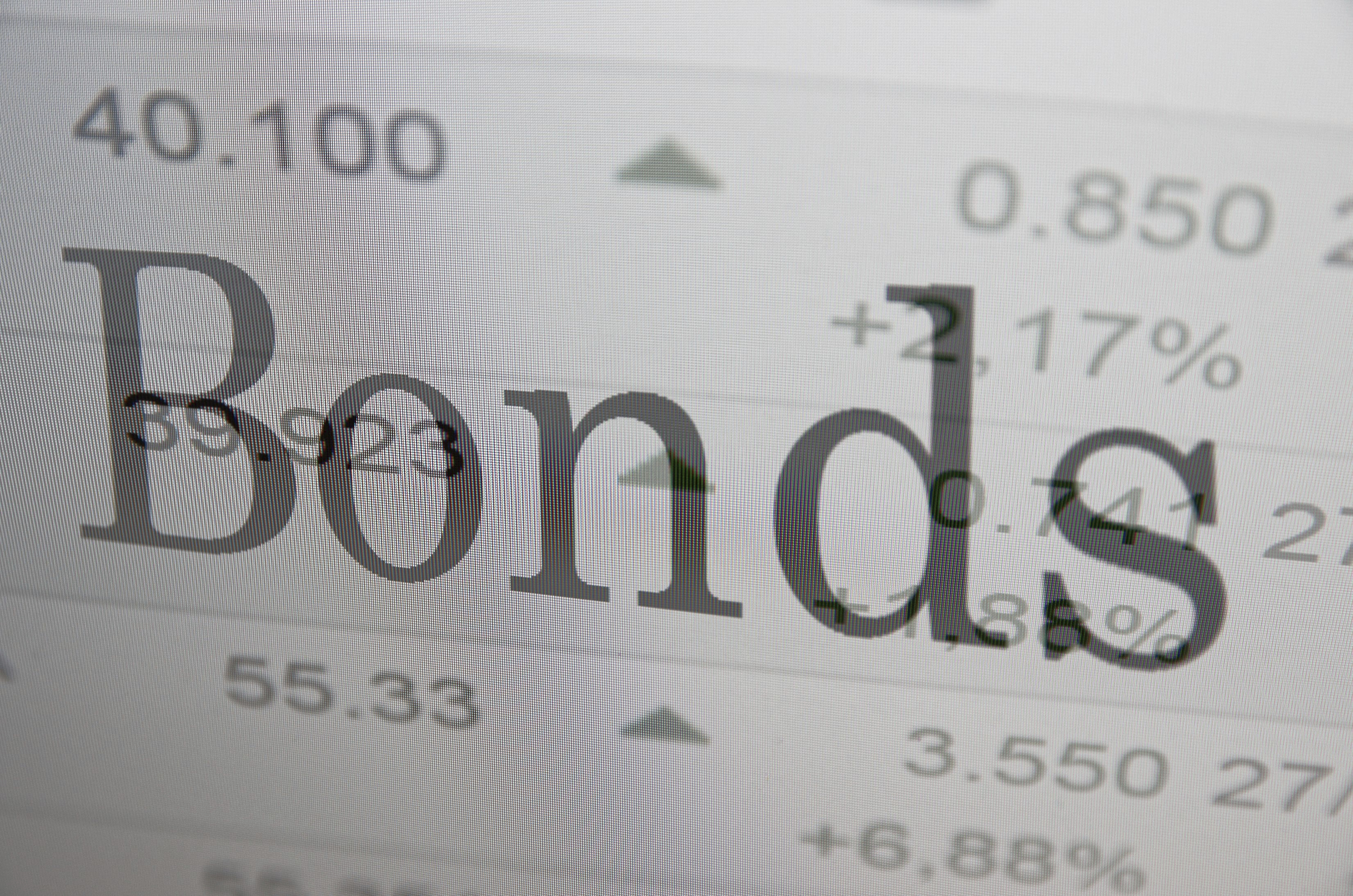 WHAT IS BOND AND HOW TO INVEST IN DEBT FUND?